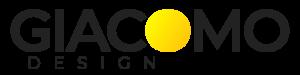 Giacomo Design - Webdesign - Visual Design - Identity Design